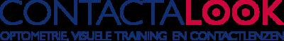 Contactalook Logo
